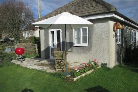 Rathill Cottage B&B - Rat Hill - Annat