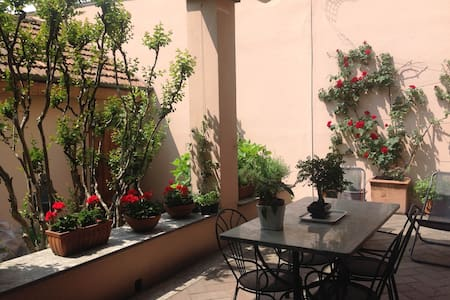 B&B PESCARENICO Camera Perla - Lecco - Bed & Breakfast