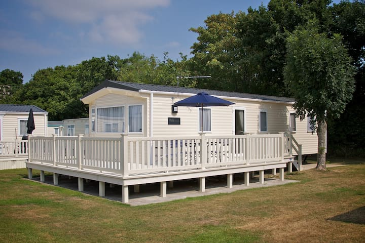 Lovely Holiday home new forest