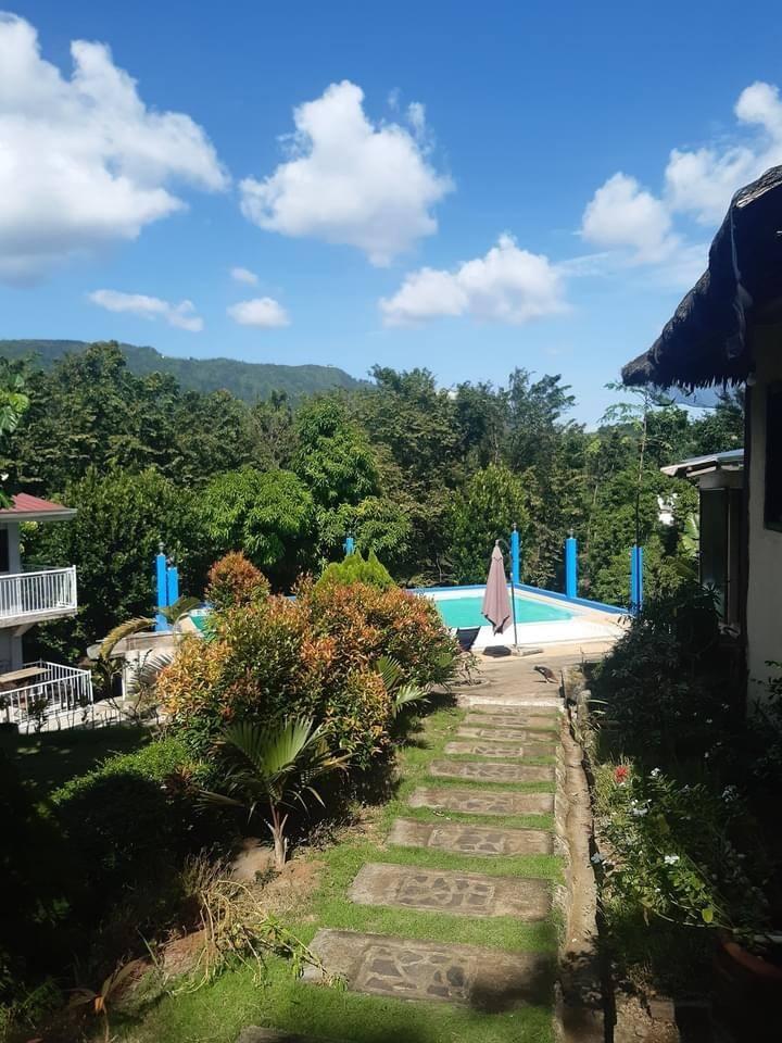 Villa Franceska resort and events place