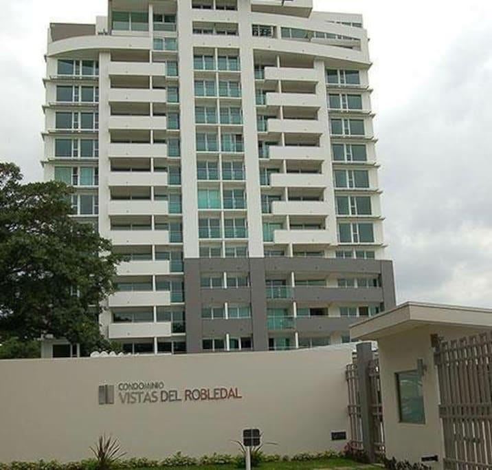 Bello Apartamento Vista Nicas Apartments For Rent In San Jos San Jos Costa Rica