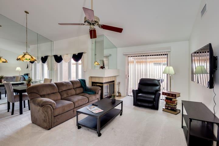 Pasadena Home | Long Term Renters Welcome