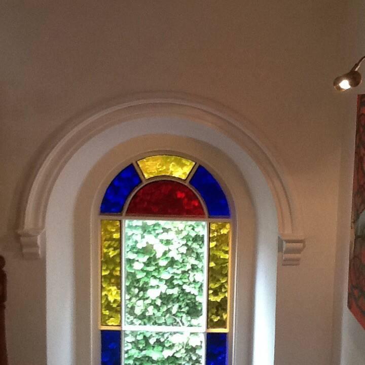 Chapel House,Bath(WELLOW).2 Guests.