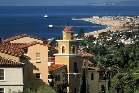Marriott's Newport Coast Villas, Newport Beach,CA - Newport Beach - Timeshare