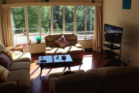 Charming Enkare Room - ไนโรบี
