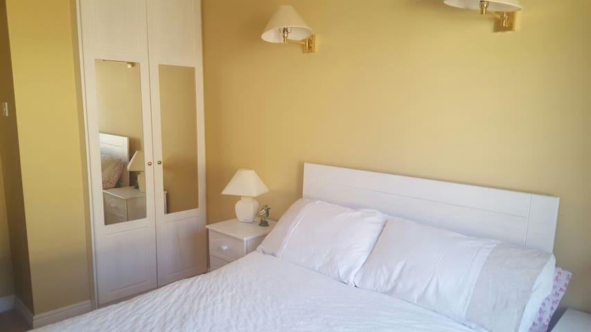 Private room in Malahide - Malahide
