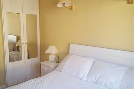 Private room in Malahide - Malahide - Wohnung
