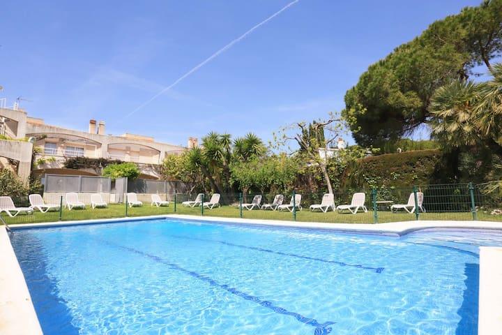Mediterranea 4 C