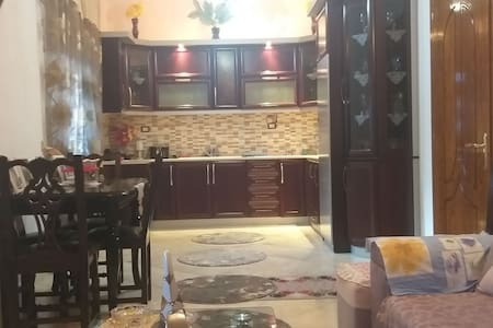 Guest House Maxhari