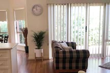 Tralea, 3 Bedroom Town House, Central Location.