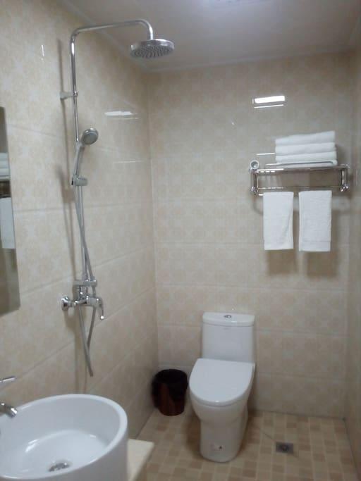 品牌卫浴  品牌洗漱用品