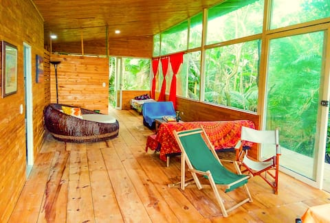 Hermosa Casa Campestre, Tena, Cundinamarca