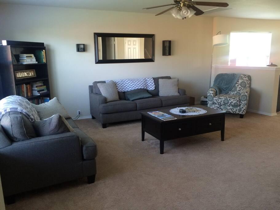 Room For Rent Selma Ca