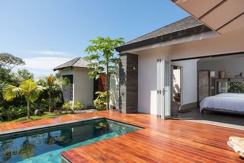 Casa Capung -  *New Listing*
