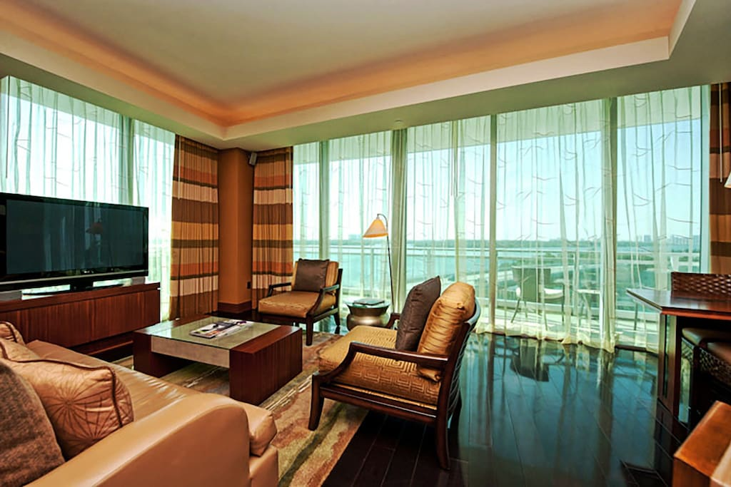 10295 Collins Ave One Bal Harbour 2 Bedroom Suite Condominiums For Rent In Bal Harbour