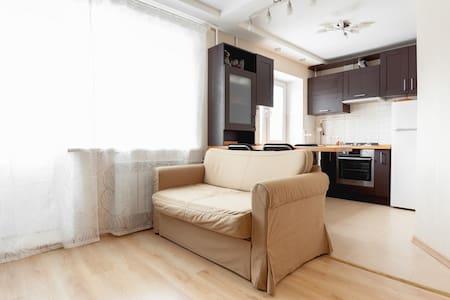 Studio50 - Tver' - 公寓