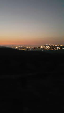 3bed,3bath 20 miles from Ramallah - Ramallah,Turmusayya  - Appartement
