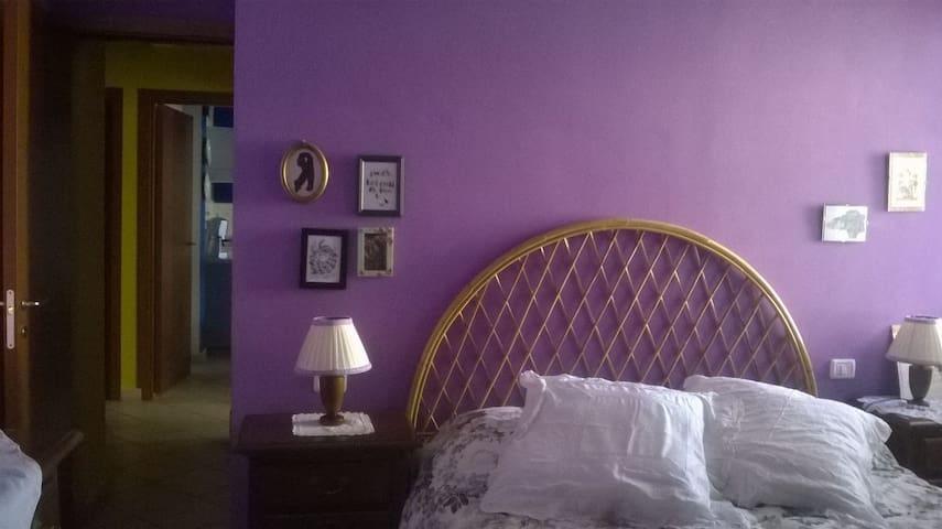 Grazioso appartamento a Sesto Fiorentino, Firenze - Sesto Fiorentino - Byt