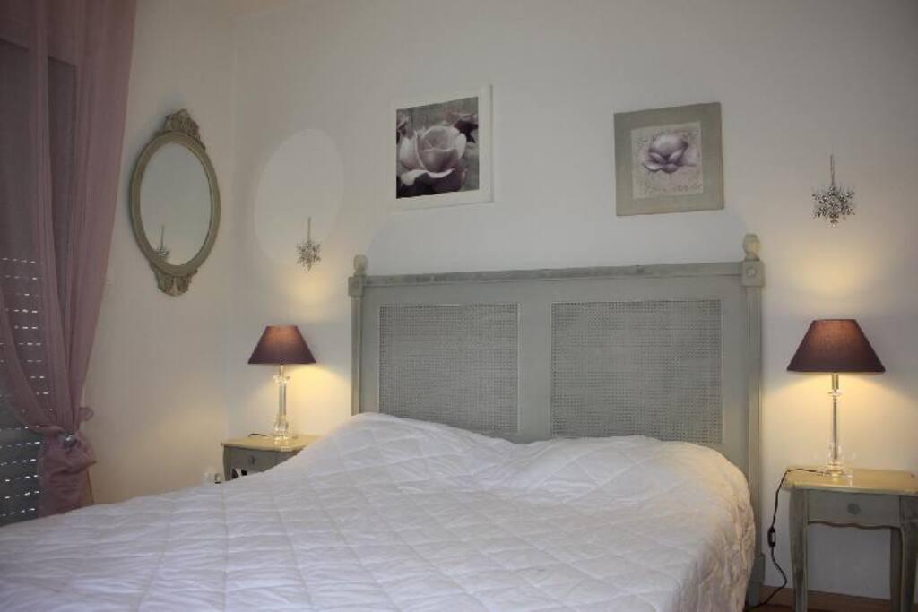 1 6 chambres louer pyla sur mer chambres d 39 h tes louer la teste de buch aquitaine. Black Bedroom Furniture Sets. Home Design Ideas