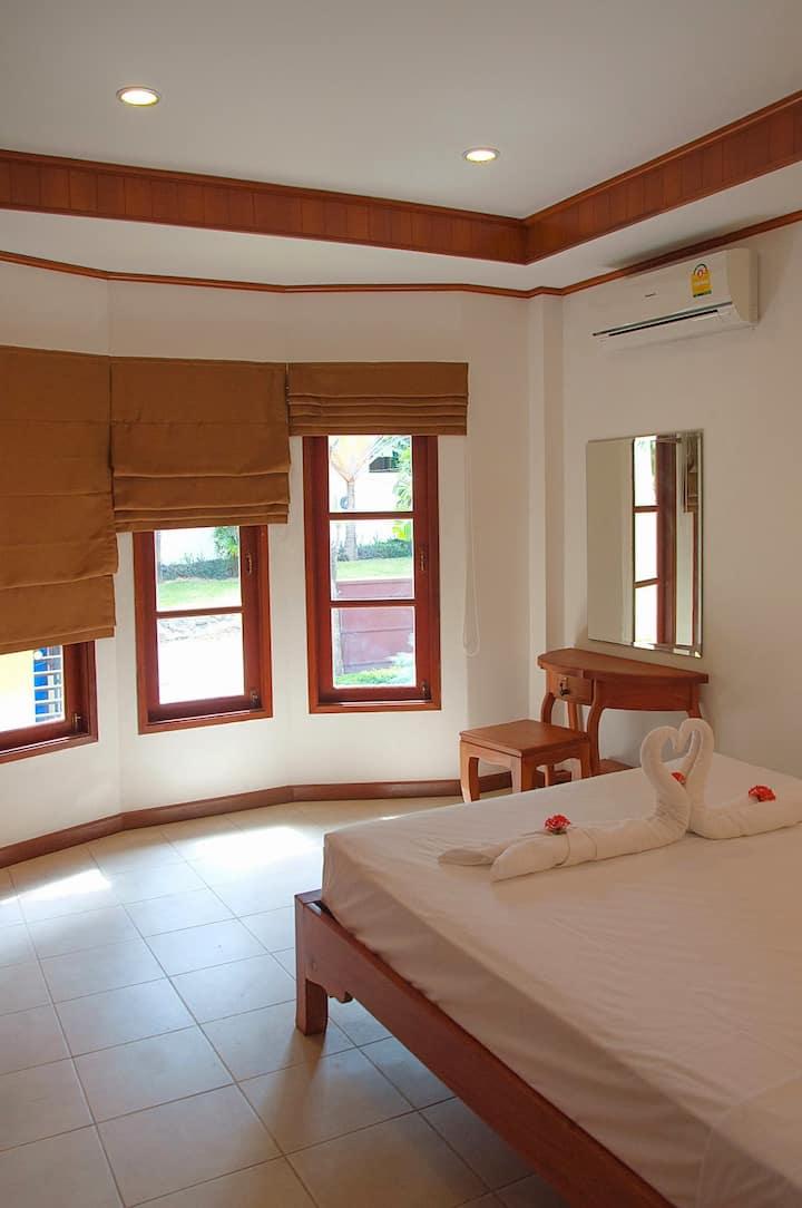2-bed Apartment 2-nd floor c Superior