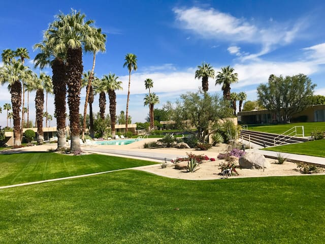 Palm Desert 2018 (with Photos): Top 20 Places to Stay in Palm Desert ...