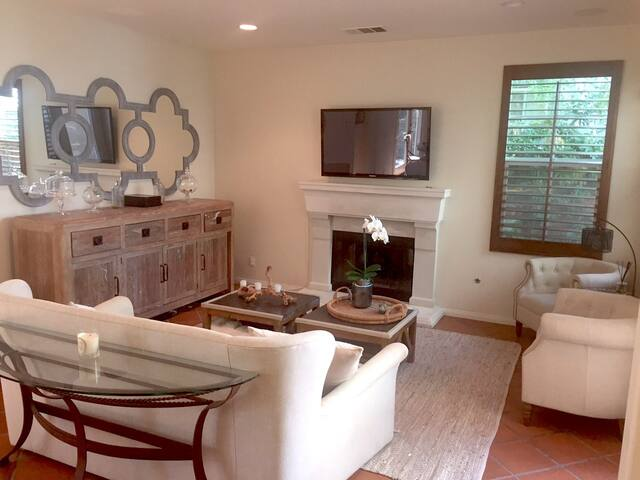 Beautiful home in Ladera Ranch * Family Perfect - Ladera Ranch - Casa