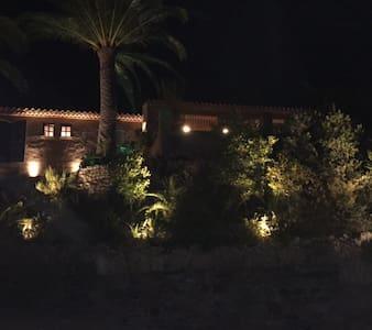 Jolie chambre proche de la plage - Cavalaire-sur-Mer - Chambres d'hôtes