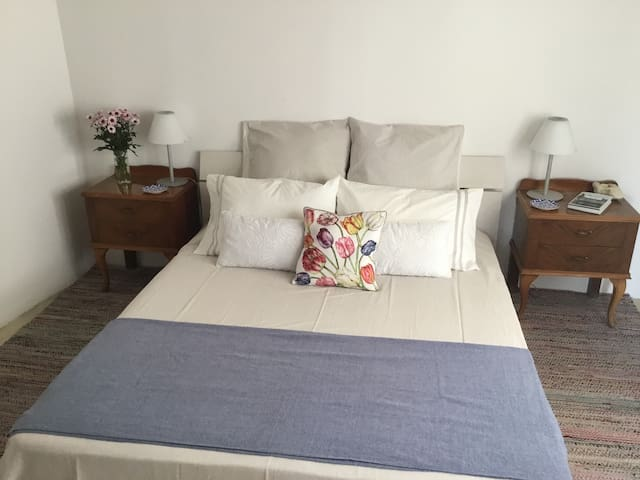 Ta' Kolina Boutique  Suite, Mgarr