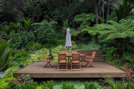 世外桃源 - Auckland - Vila