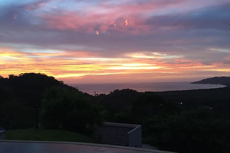 Bungalow in Paradise - Villareal