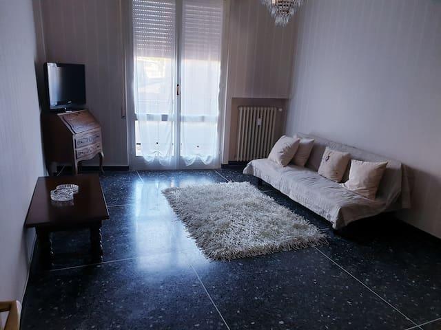 Appartamento Costacavalli CITRA 009056-LT-0223