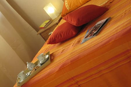 Camera Familiare Venezia - MARCON - Bed & Breakfast
