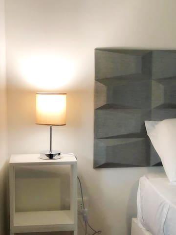 Martí Suites 501