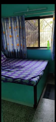 Homely peaceful stay
