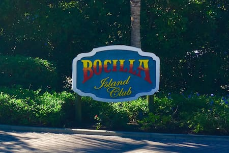 BOATING, POOLS, TENNIS COURTS, FISHING PEIRS - Bokeelia
