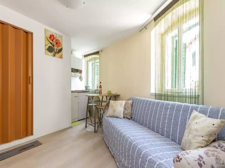 ✧City center✧pet friendly✧Stone house APT Bova✧