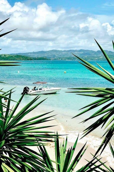Airbnb®   Martinique – Ferienwohnungen & Unterkünfte