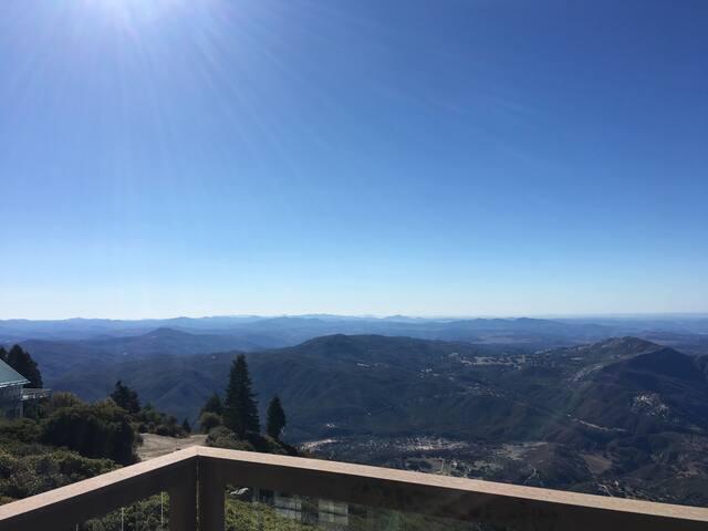 Edgewood -- Views of a Lifetime!