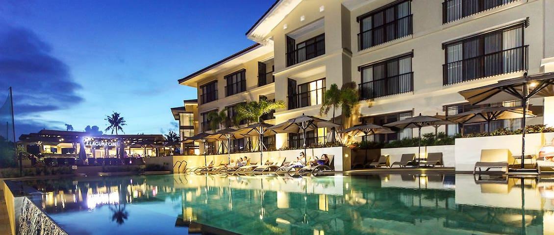 Boracay Private Resort
