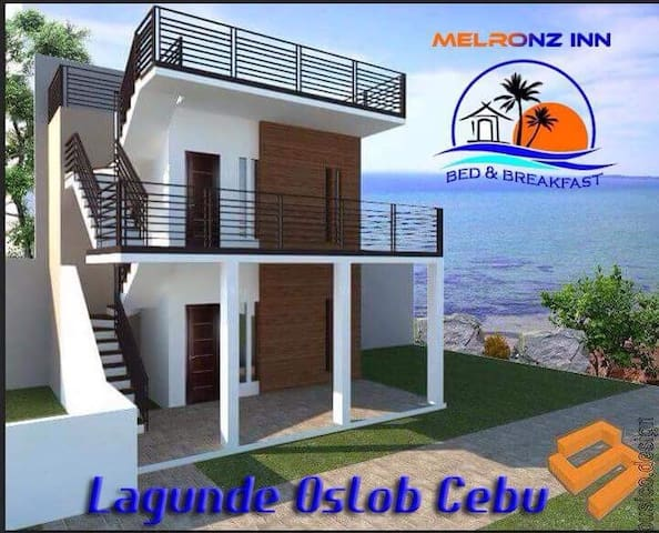Bed & Breakfast with access to Beach