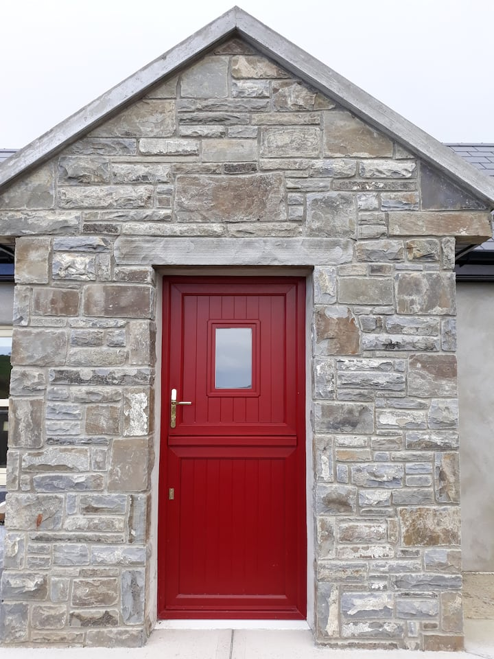 Liam's Cottage B&B Doolin Co Clare