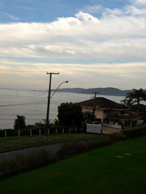 Apto luxo 3 qt Porto Real Resort Angra