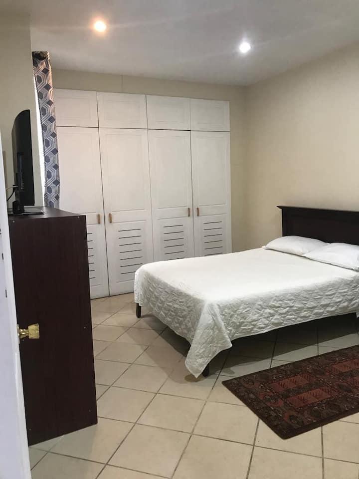 Apartmento Tulin 4