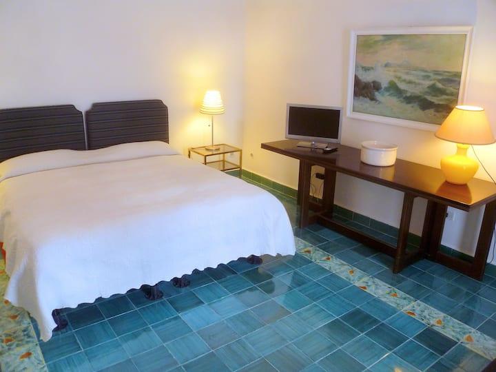 Villa Antica - Room #2