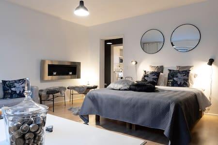 Apartment Vivante