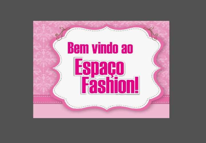 Espaço Fashion gv 01