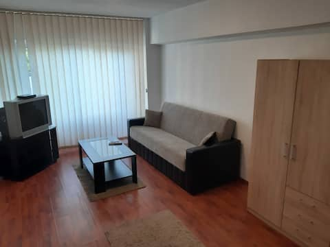 Craiova Mall Apartment