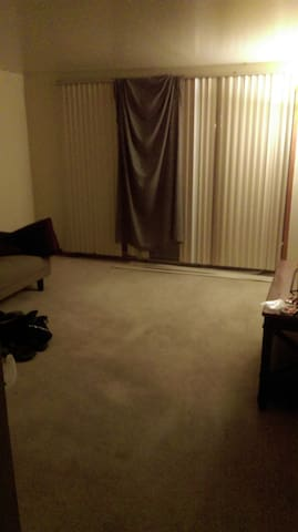 Whole apartment in Kenmore convient - Kenmore
