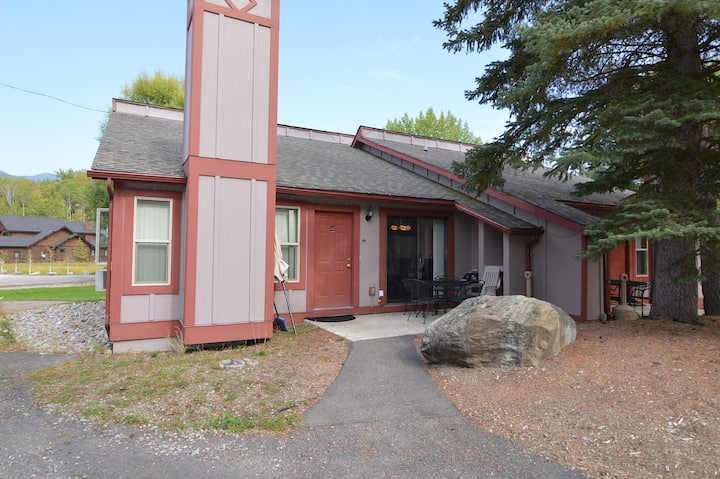 67 B Crestwood Whitefish, Montana