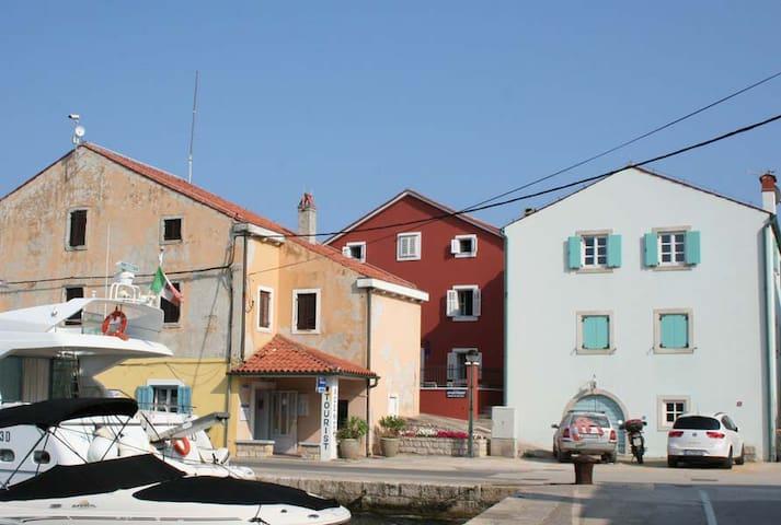Casa Mattea - Mali Lošinj